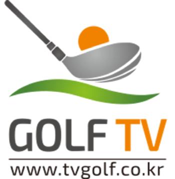 중골프TV-111.png