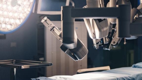 삼성전기블로그- 로봇-수술2018.jpg