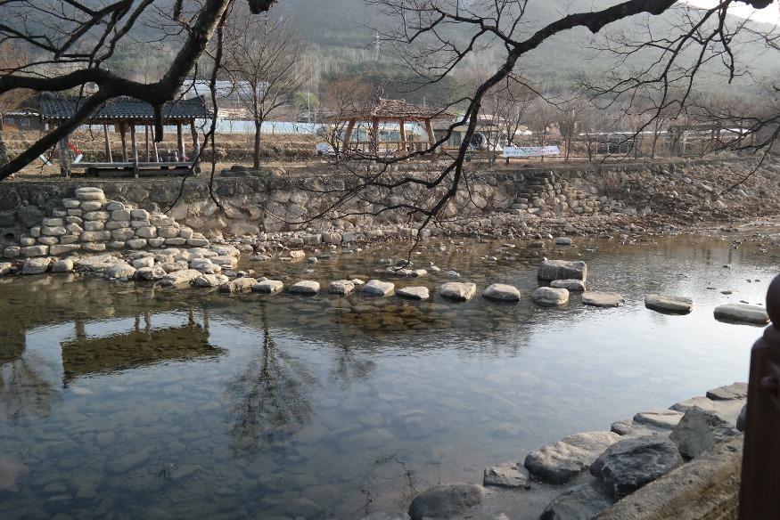 20150622무등산 평촌마을1.jpg