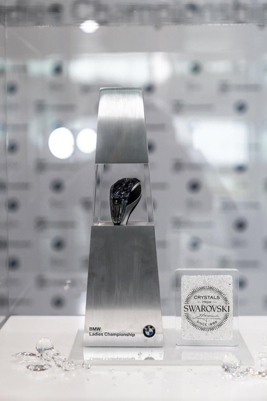 875-BMW 레이디스 챔피언십 2019 우승 트로피 (1).jpg
