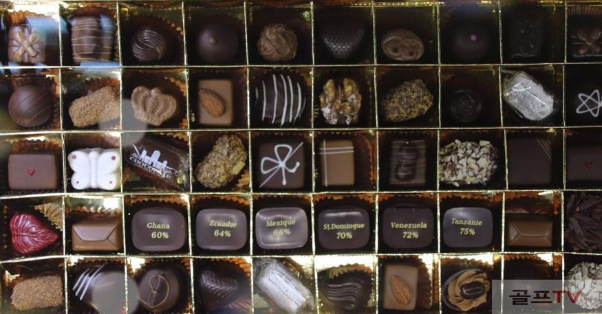 875-초콜릿박물관1.jpg